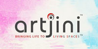 Artjini Coupons