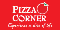 Pizza Corner Coupon Code