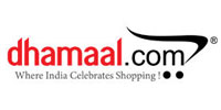 Dhamaal Coupons