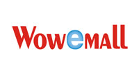 Wowemall Coupons