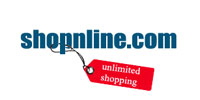 Shopnline Coupons