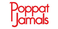 Poppat Jamals coupons