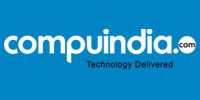 Compu India Coupon