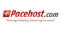 Pacehost