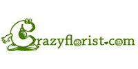 Crazyflorist Coupon Code