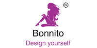 Bonnito Coupon