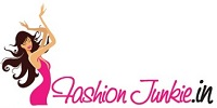 Fashion Junkie Coupons