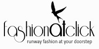 Fashionatclick Coupons