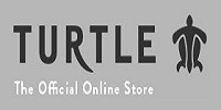 Turtle Online Coupons