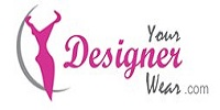 Your Designer Wear