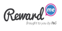 RewardMe Coupons