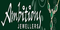 Ambitions Jewellers Coupons