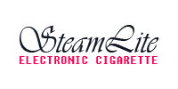 Steamlite Coupons