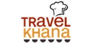 TravelKhana Voucher Code