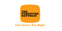 The Furniture Republic