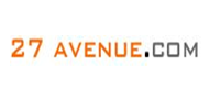 27avenue Coupons