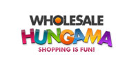 Wholesale Hungama