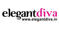 Elegantdiva Coupon Code