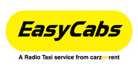 Easy Cabs