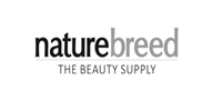Naturebreed