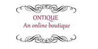 Ontique Coupons