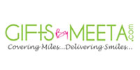 GiftsByMeeta Coupons