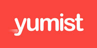 Yumist Coupons