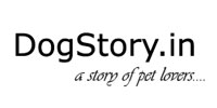 Dog Story Coupons