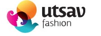 Ustavfashion