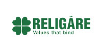 Religare Coupons