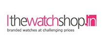 Thewatchstop Coupons