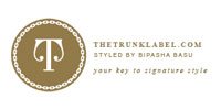 The Trunk Label