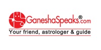 GaneshaSpeaks Coupons