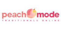 Peachmode Coupons