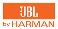 JBL Coupons July 2018