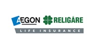 AegonReligare Coupons