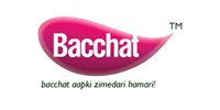 Bacchat Coupons
