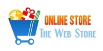 The Web Store