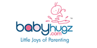 BabyHugz Coupons