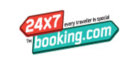 24x7Booking
