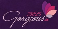 365Gorgeous Coupons