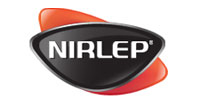 Nirlep Appliance