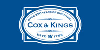 Coxandkings Coupons