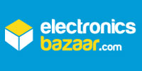 Electronics Bazaar Coupon Code