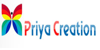 Priyacreations