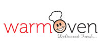Warm Oven Coupon Code