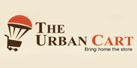 The Urban Cart