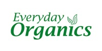 Everyday Organics Coupon Code