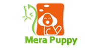 Merapuppy Coupons