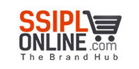 Ssiplonline Coupons